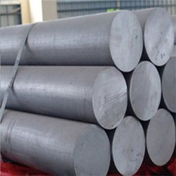 ASTM B164 Monel 400 Round Bars
