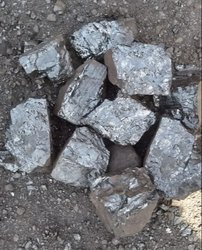 USA Black Steam Coal, Packaging Size: Loose, Size: 0-50mm