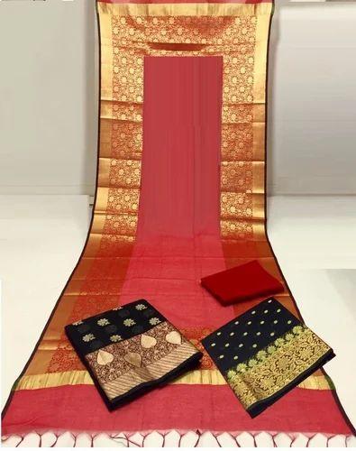 Cheap dress materials in hyderabad