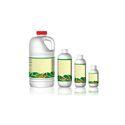 Azadirachtin Neem Oil