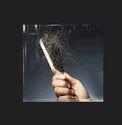 Hair Diesease Service