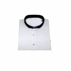 Round Neck Branded Shirts