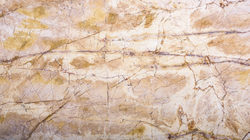 Autumn Yellow Marble
