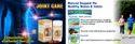 Joint Care Formula - Arthrohills - Herbal Capsule