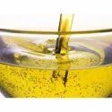 Circulating Oil