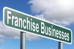 Pharma  Franchise In Sant Ravidas Nagar
