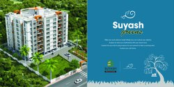 Residential Spacious 2 BHK for Sale in Pune