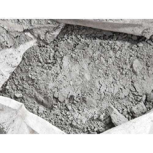 50 Kg Kjs Opc Cement
