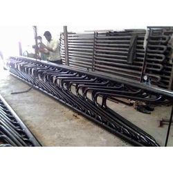 Cooling Coil, For Indusrial