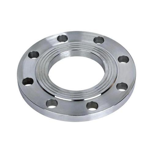 Ranco SS Flange, Size: 0-1 inch