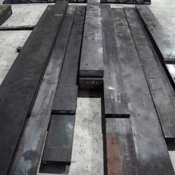 Alloy Steel Flat Bar S1