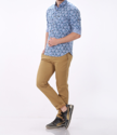 Casuals Trouser