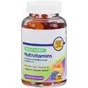 Multivitamin Gummy