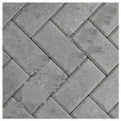 Concrete Paver Brick, for Pavement