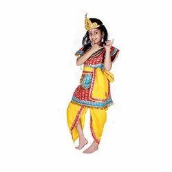 bb20d10c7c Fancy Dress in Chennai, Tamil Nadu | Fancy Dress, Fancy Costume ...