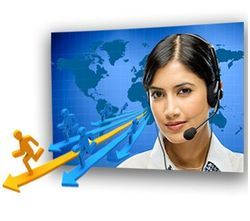 BPO Voice Projects
