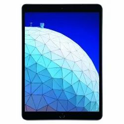 MUUJ2HN/A - Apple iPad Air 2019 26.67 cm (10.5 inch) Wi-Fi Tablet, 64 GB