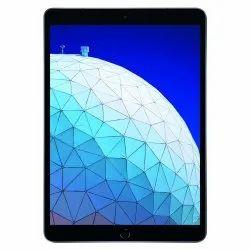 MUUJ2HN/A - Apple iPad Air 2019 26.67 cm (10.5 inch) Wi-Fi Tablet, 64 GB