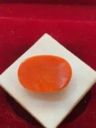 Natural Japanese  Red Coral Gemstone Original & Natural Stone For astrological purpose
