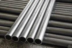 Aluminium Aluminum Pipe, Thickness: 3 Mm To 100 Mm