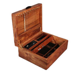 Necklace Jewelry Boxes Necklace Jewellery Boxes Manufacturers