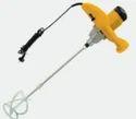 Asian Paints TruCare Electric Mixer M-01