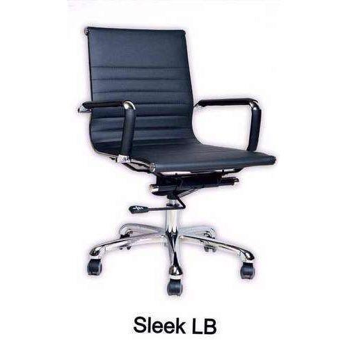 office chair designer. Ergonomic Office Chair Office Chair Designer L