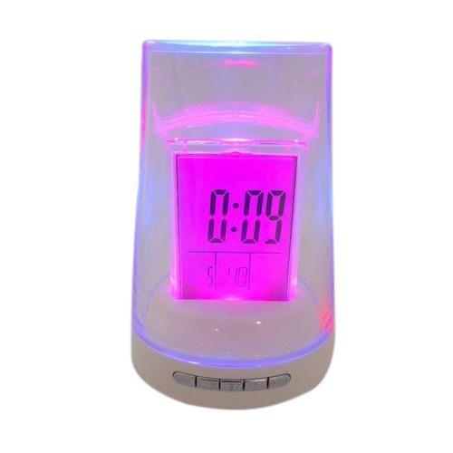 Desktop Led Digital Clock Gift