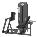 Fitness World FW S9 Leg Press Machine