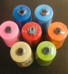 Non Woven Sacks Bag Stitching Thread