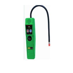Refrigerant Gas Leak Detectors (Multi Function)