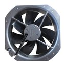 Ebmpapst Cooling Fan W2E250-HJ52-06 AC230V 135/200W Axial fan 280mm