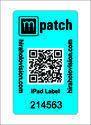 Mobile Phone Camera Security Sticker