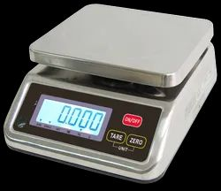 ANM T-Scale S29 Series Waterproof Scales