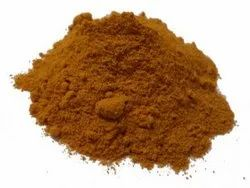 Bio Turmeric Powder