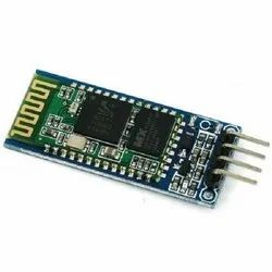 HC 05 Bluetooth Trans Receiver Module