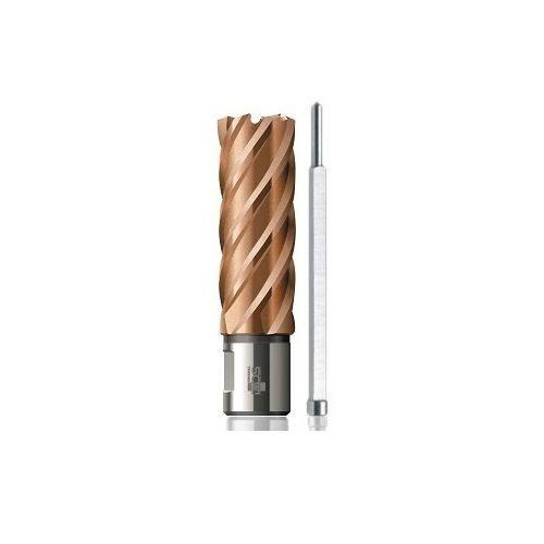 Cobalt Core Drill 55mm