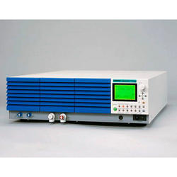 Programmable Bipolar DC Power Supply