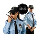 Labour Consultancy Service