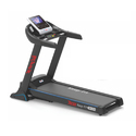 TM-310 Home Use A.C. Motorized Treadmill