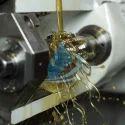 Cutting Oil for Aluminum