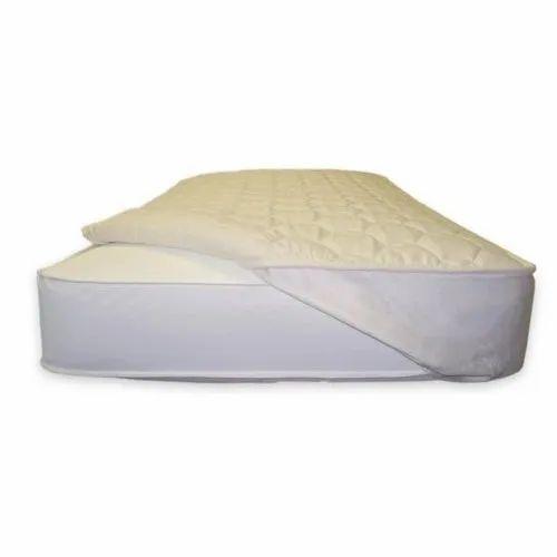 dust mite mattress covers