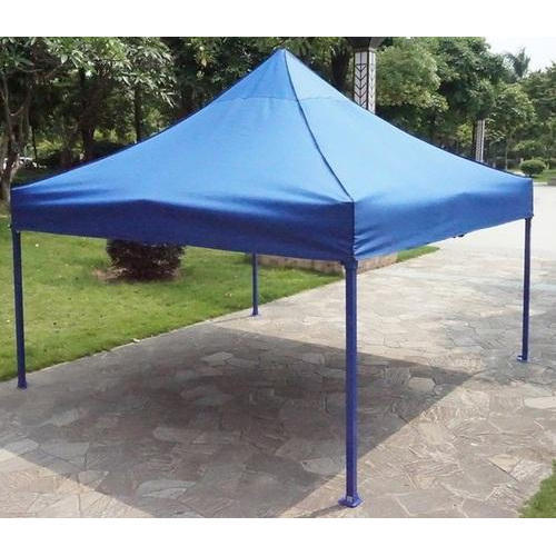 Blue Pyramid Outdoor Foldable Portable Gazebo Tent & Blue Pyramid Outdoor Foldable Portable Gazebo Tent Rs 125000 ...