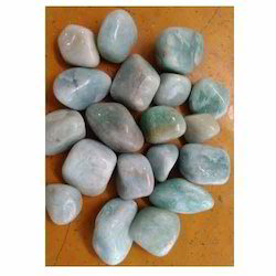 Polished Pebbles Stone