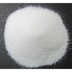 Caustic Soda Powder Manufacturer from Pune