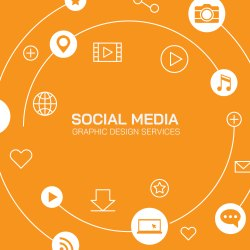 Social Media Advertising Services in Pan India