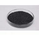 Super Potassium Fulvic Humate Flakes