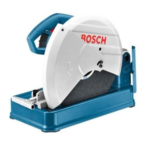 Bosch GCO 200 Cut-Off Saw 355 mm, 2000 W, 3800 RPM