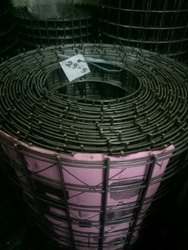 295 Wire Net
