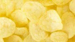 Lite Chips Fried Potato Chip